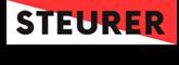 baumeister-steurer.at Logo